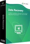 Do Your Data Recovery Free