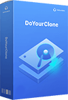 DoYourClone for Mac