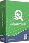 DuplicateViewer
