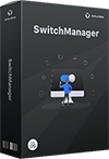Mac SwitchManager