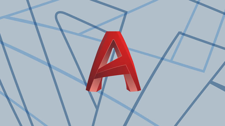AutoCAD file recovery on Mac