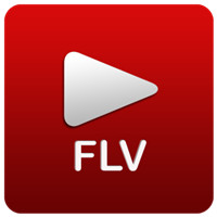 recover permanently deleted FLV videos