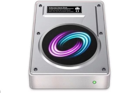 Format and Erase Fusion Drive on Mac