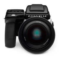 recover deleted or formatted photos from Hasselblad camera
