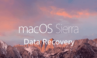 recover lost documents from macOS Sierra