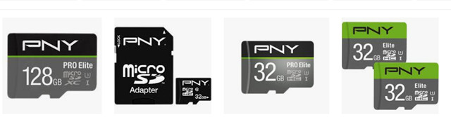 free PNY memory card data recovery software