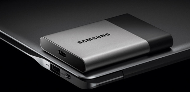free Samsung portable hard drive data recovery solution