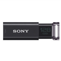 SONY USB flash drive data recovery for Mac