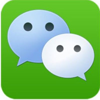 recover deleted group and group chat history in WeChat