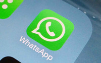 recover deleted WhatsApp chat history from iPhone 12/12 Pro