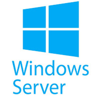 Windows Server data erasure solution