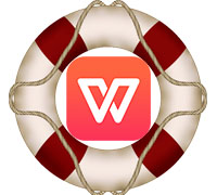 WPS Office File Recovery