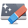 DoYourData Super Eraser for Mac